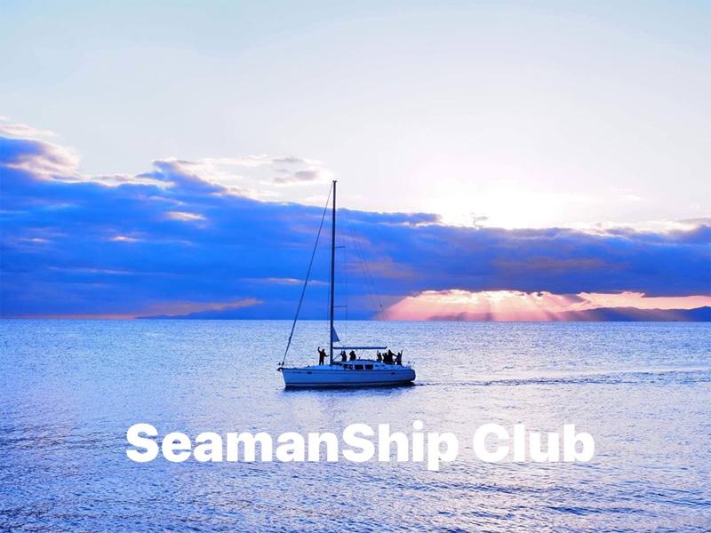 Club News 002
